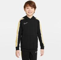 Academy kids hoodie
