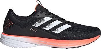 adidas SL20 hardloopschoenen Heren Zwart
