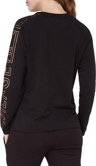 Marina 2 sweater