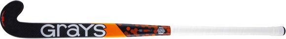 gr 5000 midbow hockeystick