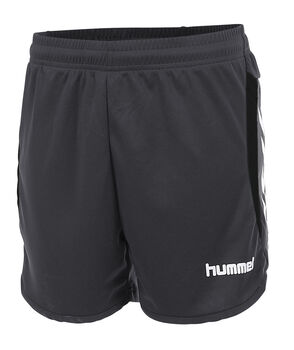 Hummel Odense Short Ladies Heren Grijs