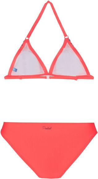 Rifka Triangle kids bikini