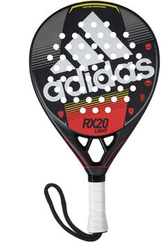 adidas RX 20 Light padelracket Dames Oranje