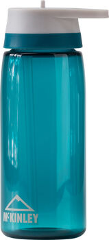 McKINLEY Tritan Triflop 0.5 fles Groen