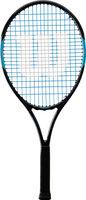 Ultra Team Junior 25 tennisracket