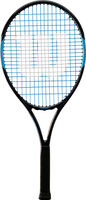 Ultra Team Junior 25 tennisracket