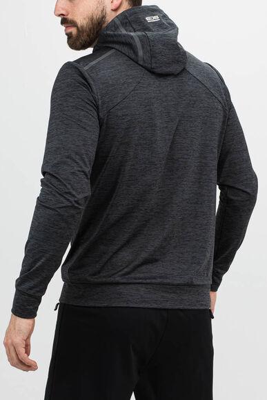 Jase hoodie
