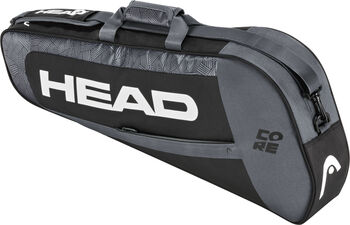Head Core 3R tennistas Zwart