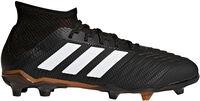 Predator 18.1 FG jr voetbalschoenen