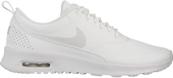 Nike Air Max Thea sneakers Dames Wit