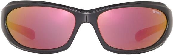 Mathis kids zonnebril