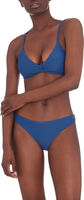 Amira bikini