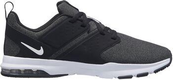 Nike Air Bella TR fitness schoenen Dames Zwart