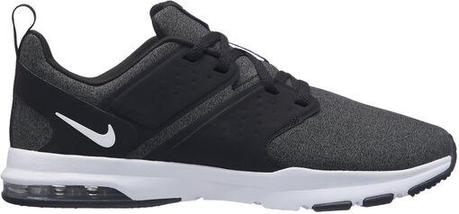 Nike - Air Bella TR fitness schoenen - Dames - Fitnessschoenen - Zwart - 39