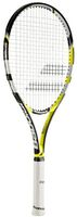 Pulsion 102 tennisracket