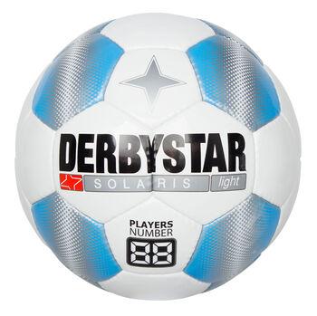 Derbystar Solaris Light Multicolor
