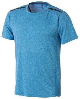ENERGETICS Malin shirt Heren Blauw