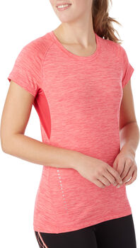 PRO TOUCH Eevi shirt Dames Roze