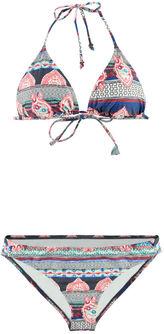 Palmana bikini