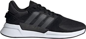 ADIDAS Run 90s sneakers Heren Zwart