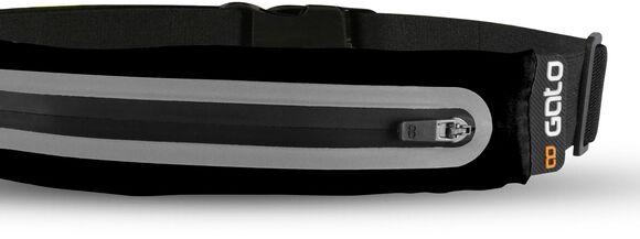 Waterproof Sports belt