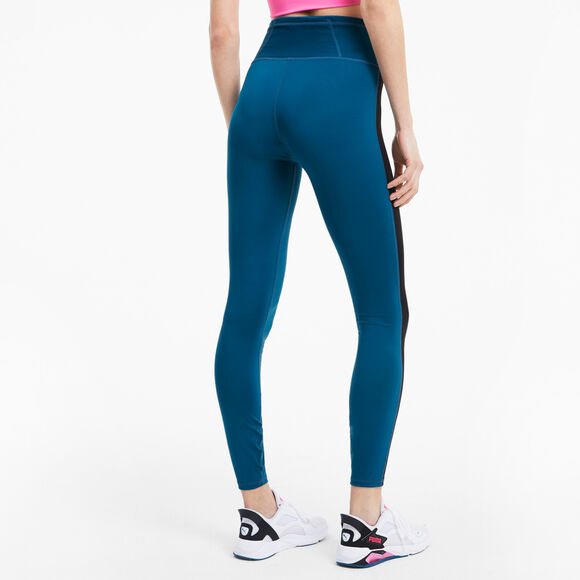 High Rise 7/8 legging