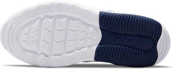 Air Max Bolt kids sneakers