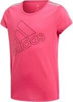 Training Brand shirt