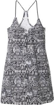 Brunotti Ischia jurk Dames Zwart