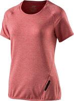 Rini shirt