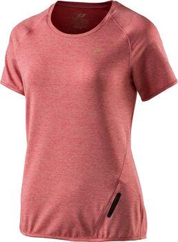 PRO TOUCH Rini shirt Dames Roze