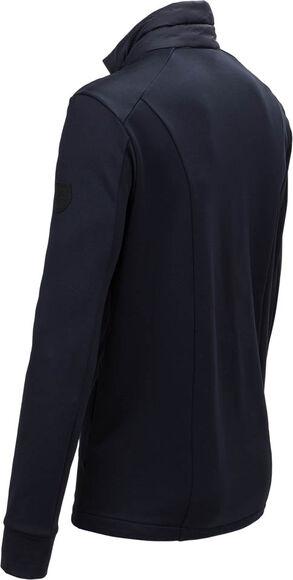 Taylor vest