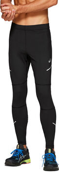 Asics LITE-SHOW™ 2 tight Heren Zwart