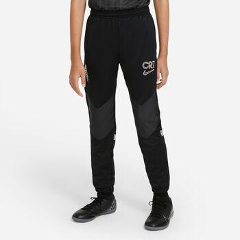 Nike CR7 broek Jongens