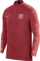 VaporKnit Strike FC Barcelona shirt