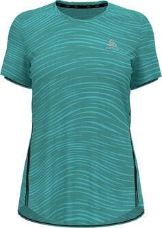 Zeroweight Engineered Chill-Tec shirt