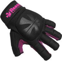 Control Protection hockeyhandschoen