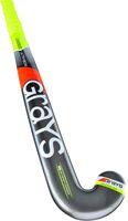 GX 2500 Ultrabow hockeystick