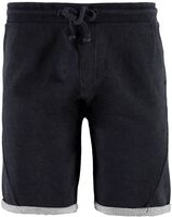 conpassione men sweatshort