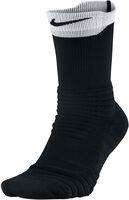 Elite Versatility Crew Basketball sokken