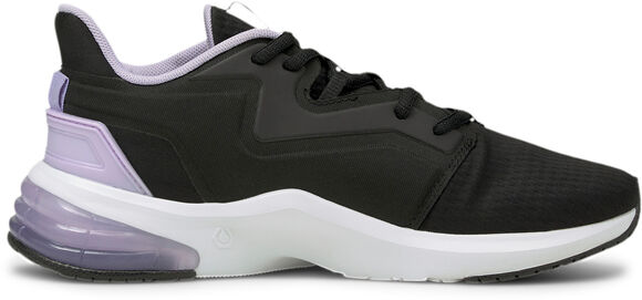 Lvl-Up Xt Wn'S fitness schoenen