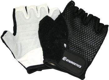 ENERGETICS Fit Easy fitness handschoenen Zwart