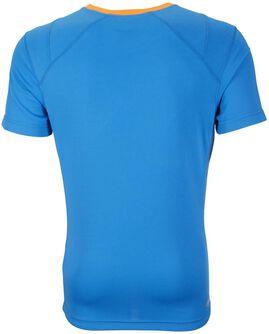 Rino II shirt