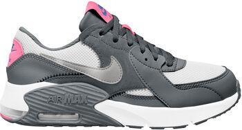 Nike Air Max Excee GS kids sneakers Grijs