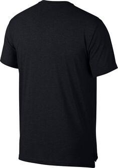 Dri-FIT Breathe shirt