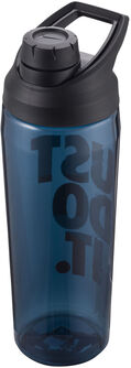 Hypercharge Chug Graphic fles 700 ml