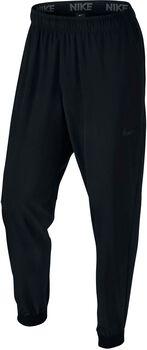 Nike Flex Training broek Heren Zwart