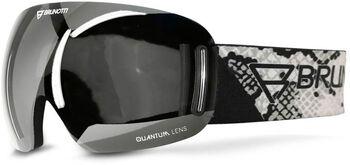 Brunotti Speed 5 skibril Wit