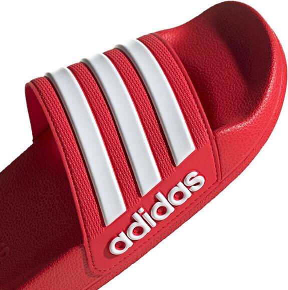 Adilette Shower kids slippers
