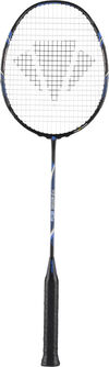 Kinesis 80S badmintonracket
